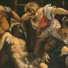 Tiziano, Tintoretto, Veronese
