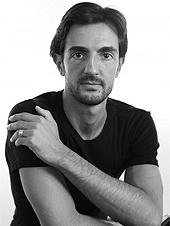 Fabio-Grossi-C_-Castaldi-e1291766215624