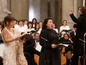 Rinascenza musicale della Serenissima