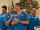 italian-rugby-