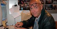 il Direttore Antonio Mazza