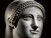 """, """"Classicità ed Europa"""" al Palazzo del Quirinale"""