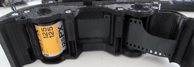 open-reflex-fotocamera-stampa-3d-3