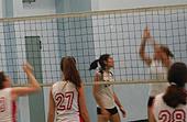 foto 3a tappa volleyball tour u