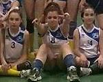 volleyballtour ff