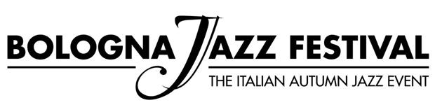Bologna_Jazz_Festival_2013_orizzontale-esec-1024x248