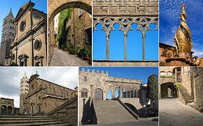 visite_guidate_viterbo_medievale