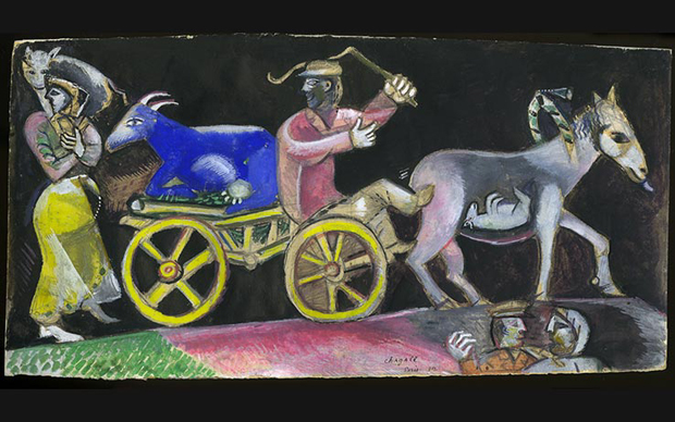 chagall_love_life_01_chagall_the-cattle-dealer