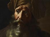 protagonista della pittura del XVII secolo