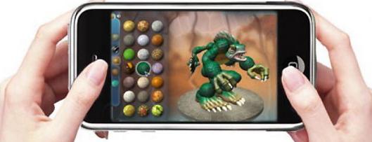 smartphone-game-aiyra-600x220