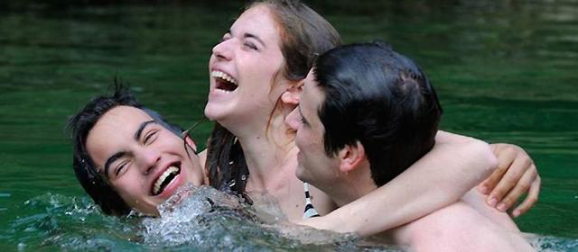 un-bacio-il-teaser-trailer-del-film-di-ivan-cotroneo-249260-1280x720