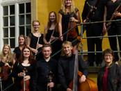foto-collegium-musicum