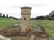 area-archeologica-circo-massimo-10