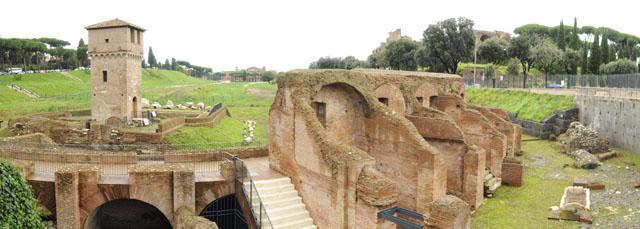 area-archeologica-circo-massimo-8