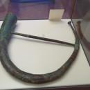 Corno di bronzo