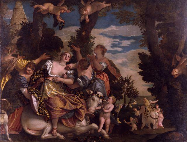 paolo-veronese-ratto-d_europa-1580-ca