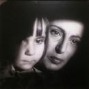 Dal film __Bellissima__