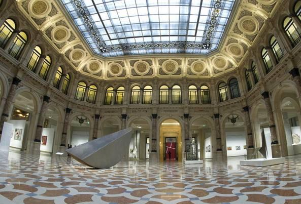 15-gallerie-U43010156162590IcG-117x140@Corriere-Print-Milano-k2fC-U43370776600763vq-1224x916@Corriere-Web-Sezioni-593x443