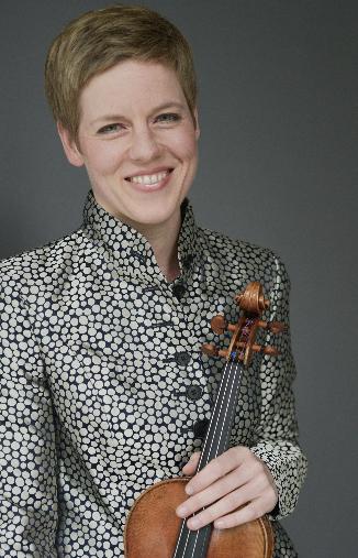9. Isabelle Faust ridotta@ Detlev Schneider