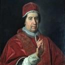 Carlo Maratta, Ritratto di Papa Clemente XI, 1700 - 1701, olio su tela,