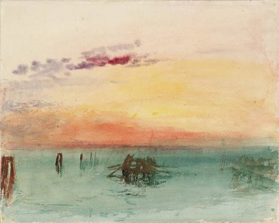 j_m_w_turner_venice-looking-across-the-lagoon-at-sunset-1840_0