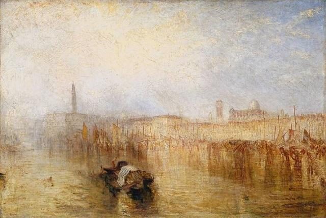j_m_w_turner_venice-quay-ducal-palace-1844_0
