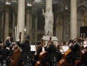 Justus Frantz con Philharmonie der Nationen_1