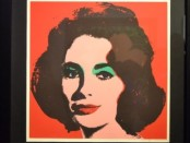 Liz, 1964