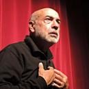 PROGETTI DI DELIRIO Tony Fusaro