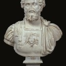 1.-®Museo Nazionale Romano