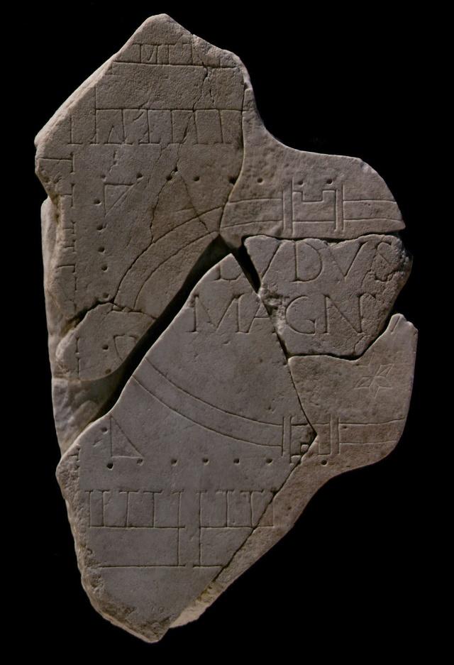 14.-®Archivio Fotografico dei Musei Capitolini