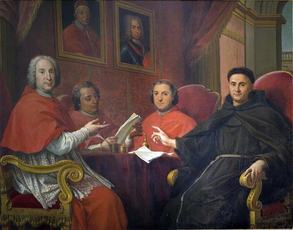 immagini mostra Guido Reni