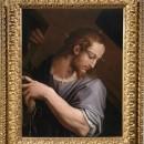 1 Giorgio Vasari, Cristo Portacroce