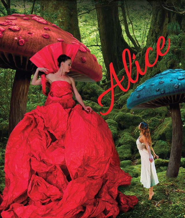Momix-Alice_anteprima poster_def