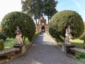 Pontremoli MS, Palazzo Negri Dosi Foto di REONstudio © FAI - Fondo Ambiente Italiano (34)