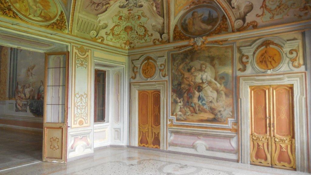 11-07_Salotto_delle_Quattro_Stagioni