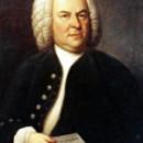Bach8