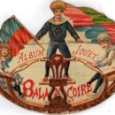 POP-APP_1-Album-Jouet-Balancoire