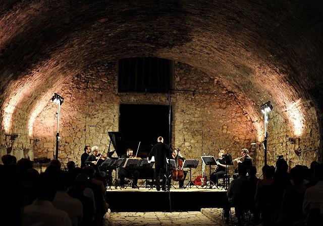 Foto archivio festival pontino (c Cesare Galanti) 2_ridt