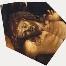 2. Unicredit_Testa di Cristo