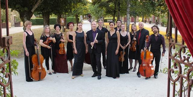 orchestre-baroque-la-simphonie-du-mairais-ensemble-2-600x400