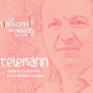telemann-la-simphonie-du-