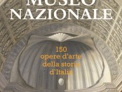 Museo_Nazionale_copertina