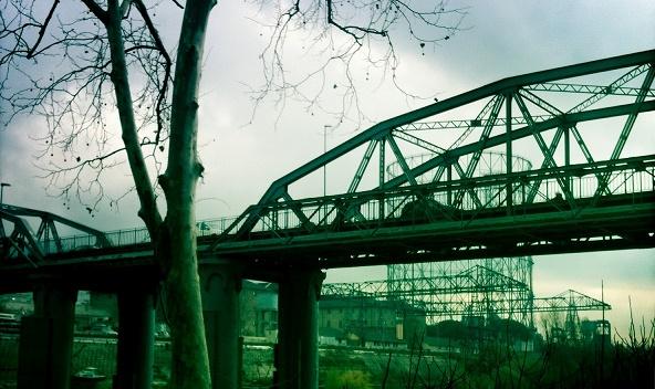 Ponte_industria