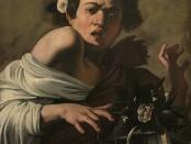 collezione di Roberto Longhi