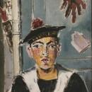 4. il marinaio francese