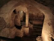 cripta-dei-balbi