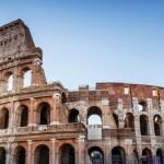 Roma01