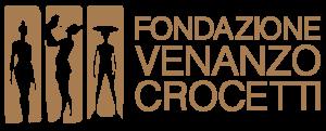 logo Crocetti orizzontale