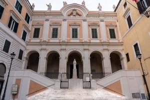 1 - Sant'Eusebio resB